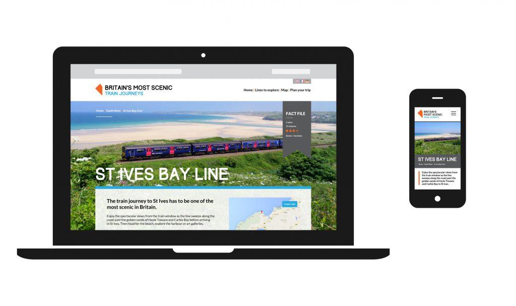 acorp-tourism-website-mockup2